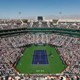 Tenis indian wells 2020