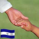 Día del Padre en El Salvador 2018