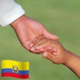 ae2faaf9ac7a Día del Padre en Ecuador 2019