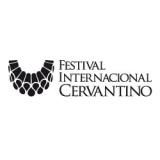 Festival Cervantino 2020 Festival Cervantino 2020   Guanajuato
