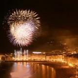 Semana Grande De San Sebastián 2021