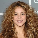 Cumplea Shakira