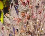 Calendario Carnaval 2020 Las Palmas.Carnaval De Las Palmas De Gran Canaria 2020
