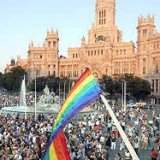 madrid fiesta gay 14 febrero 2019