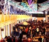 Fiestas de alcobendas 2019 - Fiestas en alcobendas ...