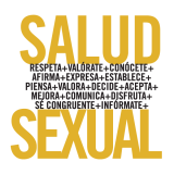 Sexual2019