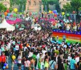 fiesta orgullo gay barcelona 2020
