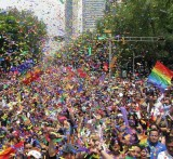 Gay Arabs Alcala de Henares