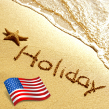 Dias Festivos En Estados Unidos 2020 Feriados